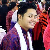 Hamuza Mohd Azizan @ HMZ