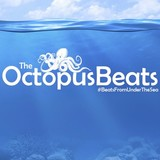 The Octopus Beats