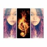 Lisha