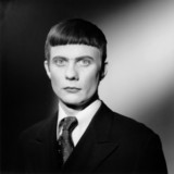 Felix Kubin