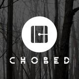 Chobed