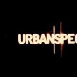 Urban Species feat. Imogen Heap