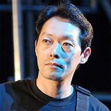 Tsuyoshi Sekito & Kenichiro Fukui