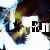 DJoy RM