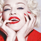 Madonna feat. Justin Timberlake & Timbaland