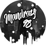 MANDRAZO