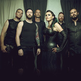 Within Temptation Ft. Keith Caputo
