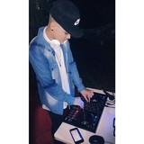 DJ ALEX (La Matanza)