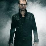 Armin van Buuren feat. van Velzen