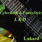 Lukard