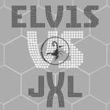 Elvis vs. JXL