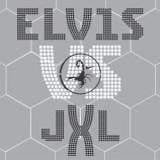 Elvis vs. JXL