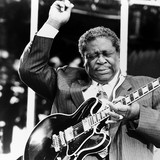 B.B.King