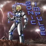 Sonic Impulse
