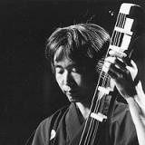 Tanaka Yukio