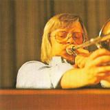 Peter Herbolzheimer Orchestra