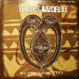 Tribes World
