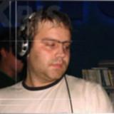 DJ KRIS P