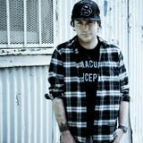 Kevin Rudolf Feat. Lil Wayne