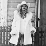 Beyonce Ft. Jay Z