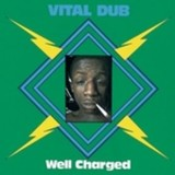 Vital Dub