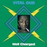 Vital Dub