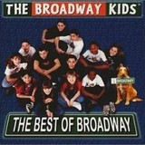 The Broadway Kids