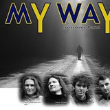 My Way My Love