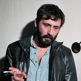 Mr. Oizo beats the shit out of