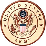 U.S. Army Bands