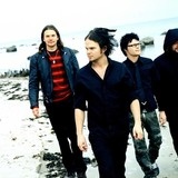 The Rasmus feat Anette Olzon