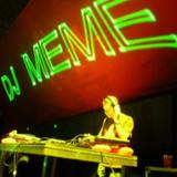 DJ Meme Orchestra Ft. Rachel Claudio