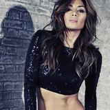 Nicole Scherzinger Feat. Britney Spears | RnBXclusive.com