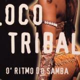 Loco Tribal