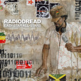 RADIODREAD