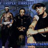 Eminem Feat. Dr. Dre & 50 Cent