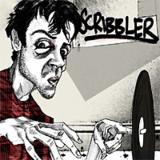 Dj Scribbler
