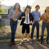 AC/AC/DC