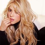 Shakira feat. Alejandro Sanz