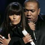 Timbaland feat. Nelly Furtado