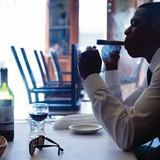 Jay-Z Feat. Mr Hudson