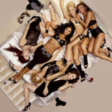 The Pussycat Dolls Ft. Busta Rhymes