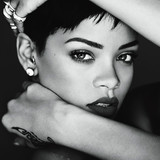 Rihanna Feat Ne-Yo