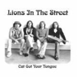 Lions In The Street