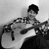 Irwin Goodman - Vanha juoppo