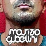 Maurizio Gubellini