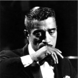 Sammy Davis, Jr