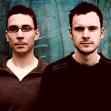 Above & Beyond vs Andy Moor