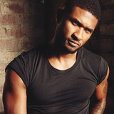 Usher Ft. Nicki Minaj