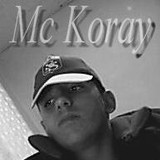 mc koray